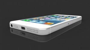280465-high-resolution-3d-renderings-of-next-iphone-based-on-leaked-parts-mak