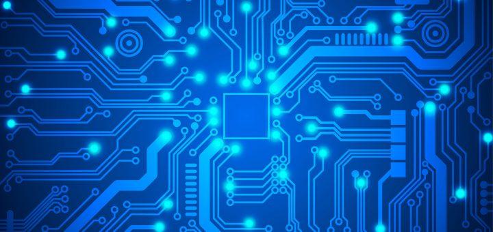 آموزش تعمیرات موبایل-الکترونیک عمومی