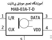 آموزش تعمیرموبایل شیراز