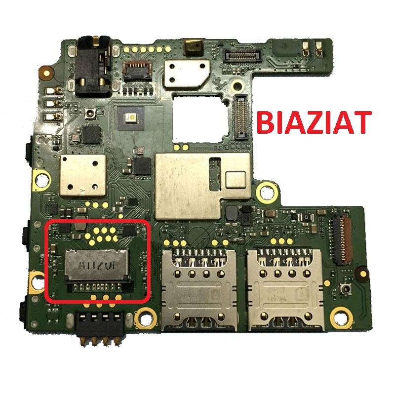 آموزش تعمیر موبایل در شیراز